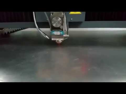 BeamCut - Indian Laser Cutting Machine. 1000W, 1500W, 2000W, 3000W Fiber Laser for cutting Metals.