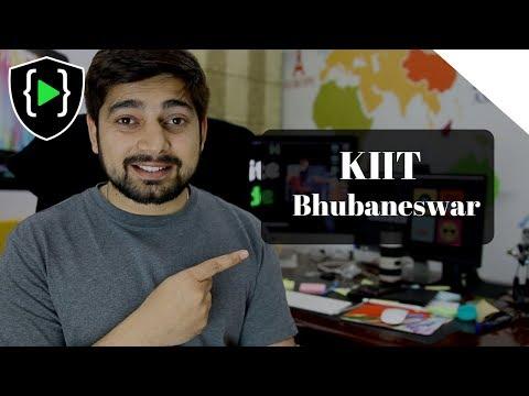 KIIT bhubaneswar esummit 10th March 2018