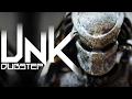 MONXX - Scary Riddim & Nice Sprites (Flusk Remix)