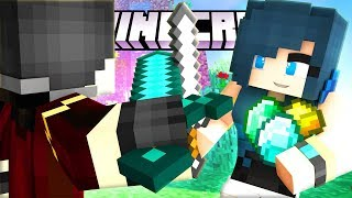PRO vs. NOOBS in Minecraft Bedwars! (Minecraft LIVE)