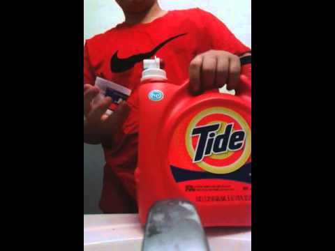 New how to make shoe cleaner