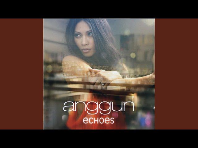 Anggun - Silent Vow