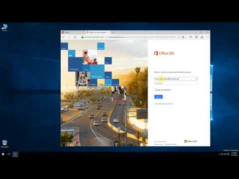 SharePoint - Študijné materiály