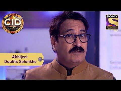 Download Your Favorite Character | Abhijeet Doubts