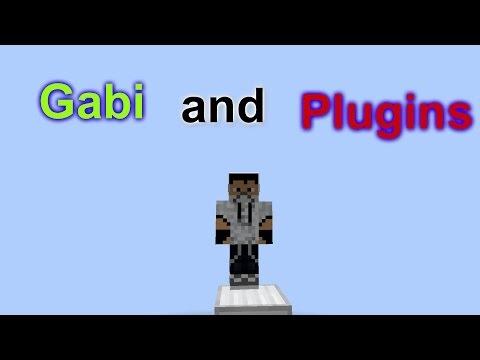 Minecraft - Plugins Basicos y Opcionales De Un Server Survival  [Informacion y Resumen ]