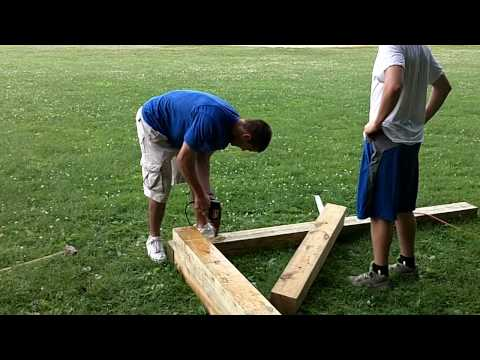 building the bullpen with max and greg 2