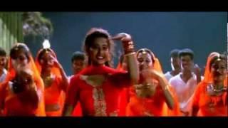 Manimuttathavani -  Dreams Malayalam Song ~ Suresh Gopi & Meena