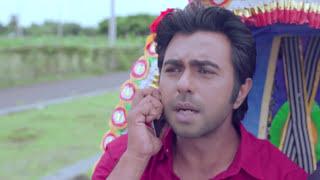 "Bangla New Natok 2019 ""Badam Sutor Tan"" || Ziaul Faruq Apurba || Mousumi Hamid || Ashish Khan"