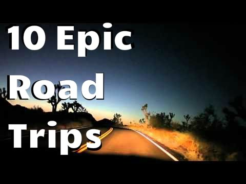 Travel Tips: 10 Epic Road Trips to Take Before Getting Married and other travel tips