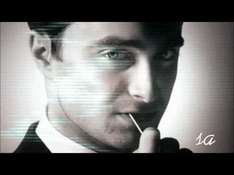 ..::Gimmie More, Daniel Jacob Radcliffe::..