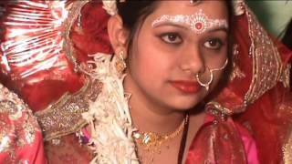 Joy & Reshmi 9