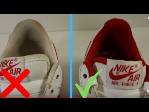 How To Paint Sock Liner