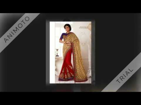 Daindiashop.com | Sarees Online USA, Designer Sarees, Bridal Sarees