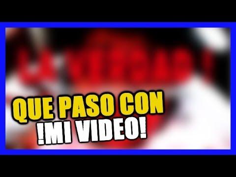 Xxx Mp4 QUE PASO CON MI VIDEO DE LA NIÑA DE FACEBOOK MIRA EL VIDEO DE OXLACKCASTRO 3gp Sex