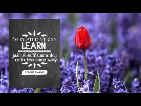 Teaching Philosophy Statement KQ