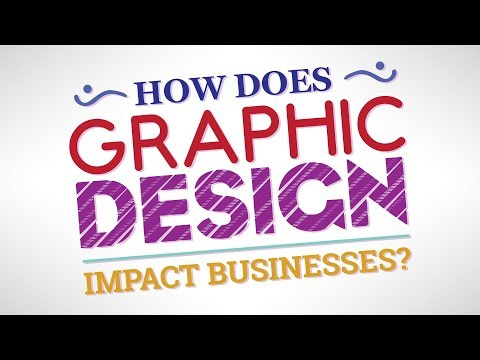 How to Outsource Graphic Designers? [BPO 101]