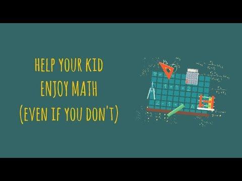 CPA - Singapore Math method