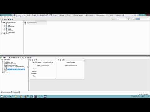 LANDESK - Software Distribution - Package - SnagIt v12