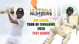 Live Cricket Srilanka Vs Zimbabwe Live Criket 2nd Odi Highlights Rabbitholebd Sports Sri Lanka