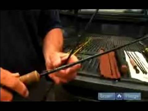 Fly Fishing Rods, Reels & Line : Discover the Different Types of Fly Fishing Rods