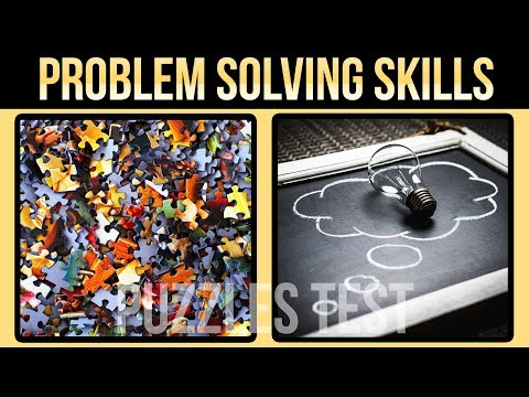 Puzzle Test 1 : 6 Money Puzzles To Test Your Problem Solving Skills!