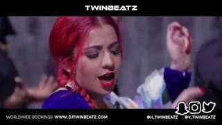 Illegal Weapon (Twinbeatz Remix) , Garry Sandhu , Jasmine Sandlas , Latest Punjabi Songs 2017