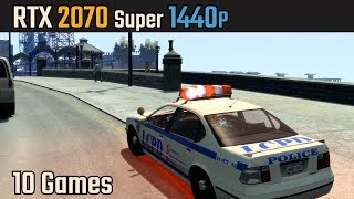 GTX 1060 3GB Vs GTX 1060 6GB Test In 9 Games,7INNU - VideosTube