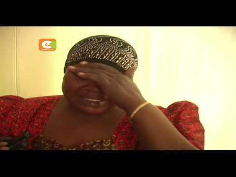 Xxx Mp4 Mwanamume Na Shemejiye Wanaswa Katika Tendo La Ndoa 3gp Sex