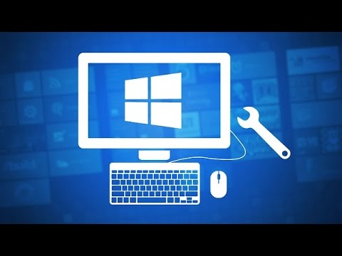 Como Reparar Arranque Windows 7/Windows 8/Windows XP