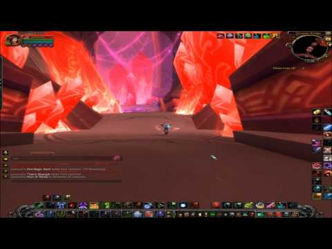 layman guide for solo-farming the phoenix mount, kael'thas tempest keep 25 man