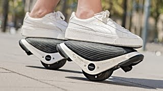 5 Amazing Inventions That Will BLOW YOUR MIND #58