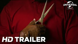 Nós - Trailer Oficial (Universal Pictures) HD