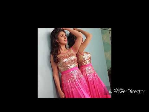 Xxx Mp4 Divyanka Tripathi Hot 3gp Sex