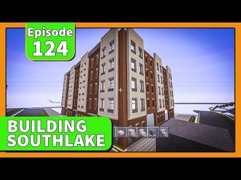 GOT A NEW SURPRISE!! Building Southlake City Episode 124