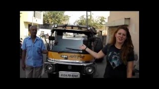 Volunteering With India - How It Works ?