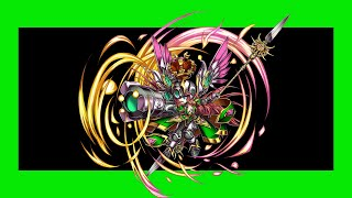Brave Frontier Global-Sero-Anya Summon - Era's Flex Channel