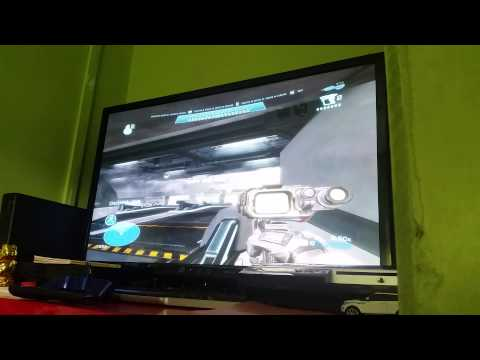 Tutorial ( Halo reach ) how to get credits fast