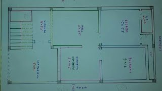 Life is Awesome Civil Engineering Plans Videos Vidozee