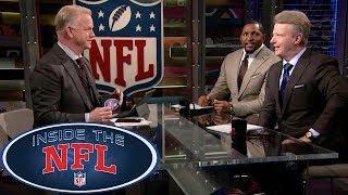 Week 13 Game Picks   Inside the NFL