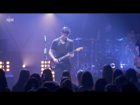 Shawn Mendes Live at the NDR 2 Soundcheck Festival 2016 | Full Set