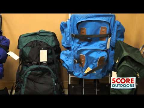 Gear  Up with Score Outdoors Camping Equipment in Boise