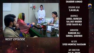Munafiq Episode 43 Teaser || Munafiq Episode 43 Promo || Munafiq Episode 42 Review