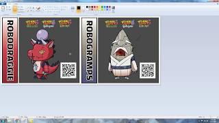 Citra New QR Code Feature | Pokemon Sun & Moon QR | Video Tutorial