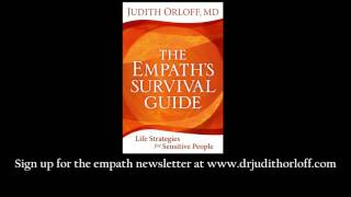 Empaths & Narcissists: The Who's & What's