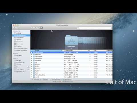 Easy Ways To Keep Your Mac Safe From Viruses And Malware