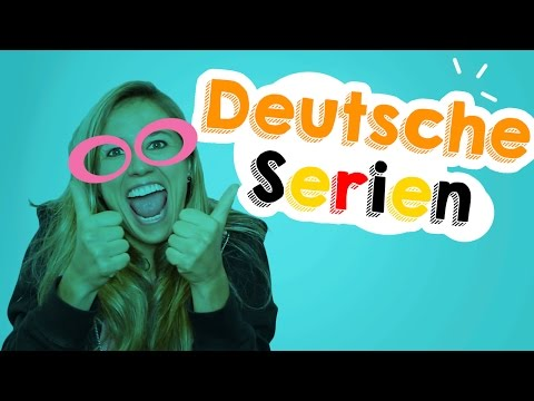 Watch GERMAN TV on German Websites, Fluentu and Netflix with subtitles (Part 2)