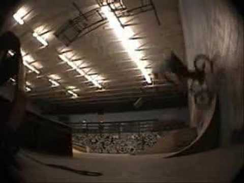 andy bmx new stuff horrible edit i hate movie maker