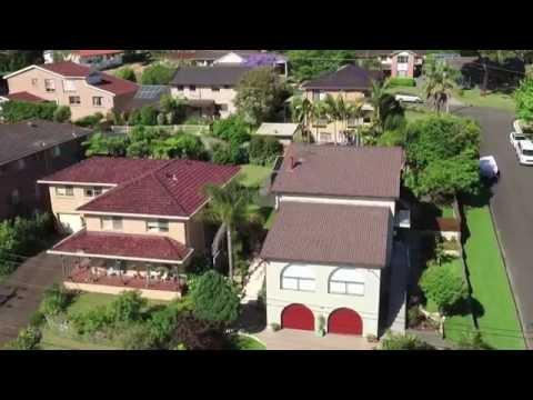 HOUSE FOR SALE   22 Elm Avenue Belrose   SYDNEY   NSW   AUSTRALIA