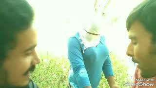 Girlfriend nahi milne pr PK chala suside karne aur ho gya bawal*2.0* youtube pr pahli bar aisa video