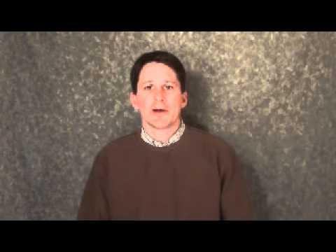 A Common Mistake PTOs or PTAs Make in Spring